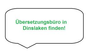 Übersetzungsbüro in Dinslaken